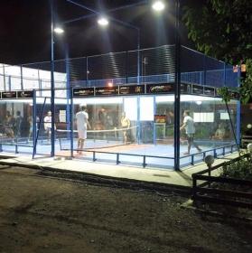 padbol_arena20