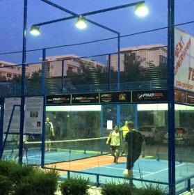 padbol_arena23
