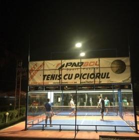 padbol_arena30